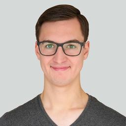 Florian Glatter