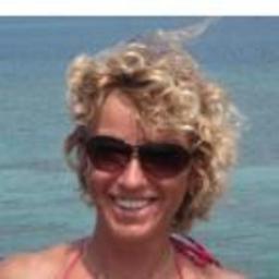 Anya Elis - Scuba-Fun LLC - Key Largo