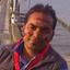 Prashant Kumar - Noida