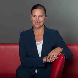 Bettina Lutz's profile picture