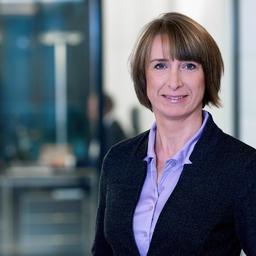 Manuela Baumann's profile picture