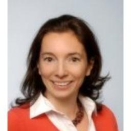 Andrea Nechtelberger - Österreichische Akademie für Psychologie (AAP), AAP GmbH - Wien