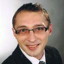 Sergej Schmidt - Eichelhardt