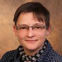 Manuela Brandt - Lübeck