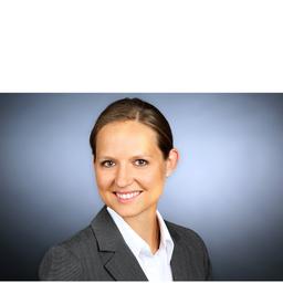 Tabea Gernoth-Laber - Heidelberger Dienste gGmbH - Heidelberg