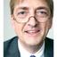 Peter Bär - Kulmbach