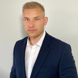 Eugen Foljak - Hochschule für Telekommunikation Leipzig (FH) - Stuttgart