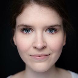 Katharina Dibowski's profile picture
