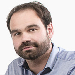 Daniel Szkutnik - trio-group communication & marketing gmbh - Montabaur