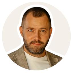 Marcel Wieland - Generali Versicherungen - Herrenberg