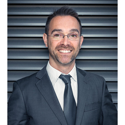 Jerome Lecot - Eurojob-Consulting,  Deutsch-Französisches Personalberatungsunternehmen - Paris-Cologne- Stuttgart-Munich-Luxemburg-Vienna