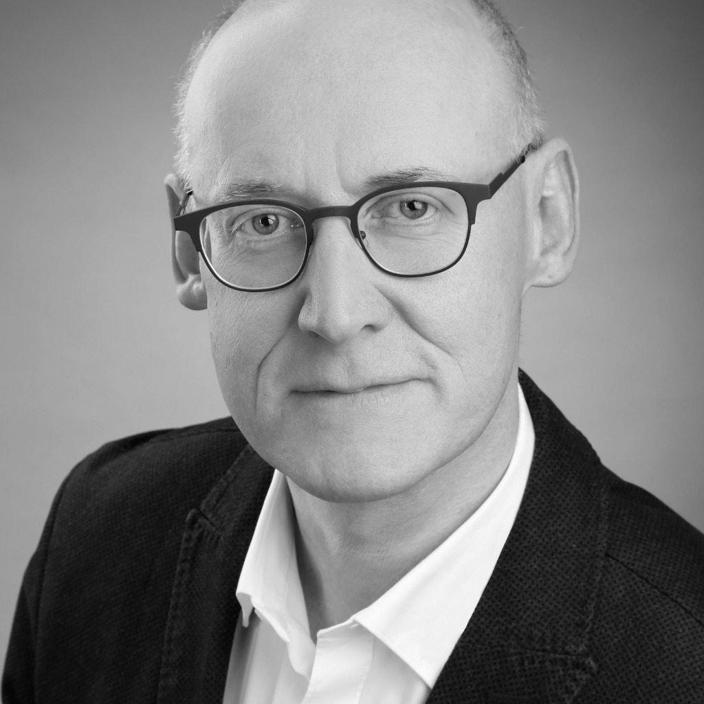 Volker Rath