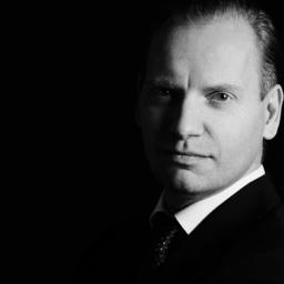 Jan Tappe - PRO TOURA Holding GmbH - Hamburg