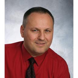 Michael Abt's profile picture