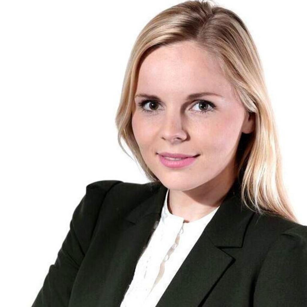 Sophie Birner's profile picture