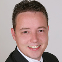 Markus M. Hörrlein