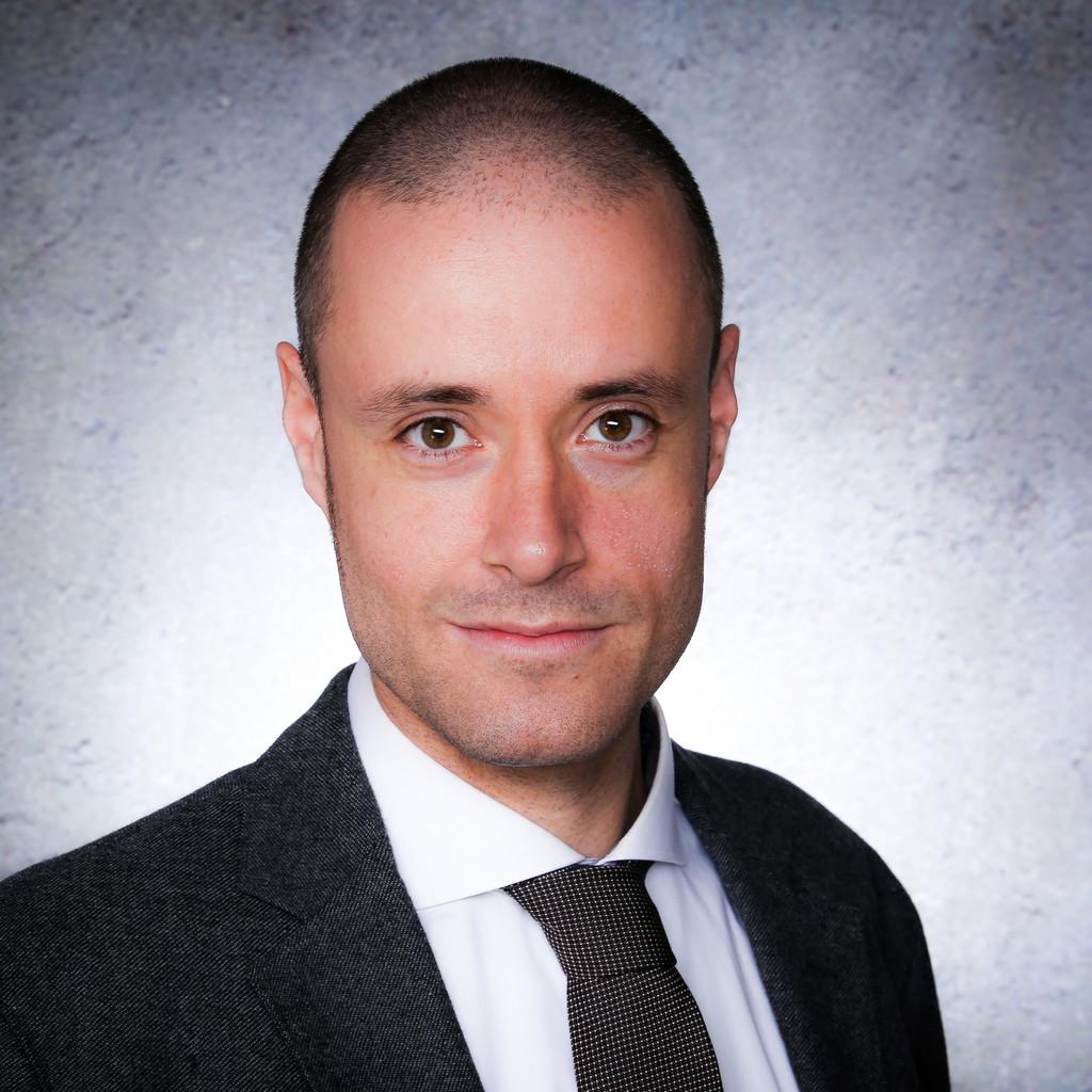 Matthias Jahnel's profile picture