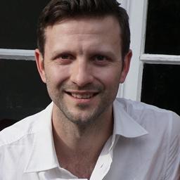 David Müller - Zahnarzt Nowak - Berlin