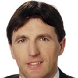 Hubert Spieß - gesundheitstrends Ltd. - München