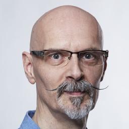 Dr.-Ing. Carsten Rose - thyssenkrupp Steel Europe AG - Duisburg