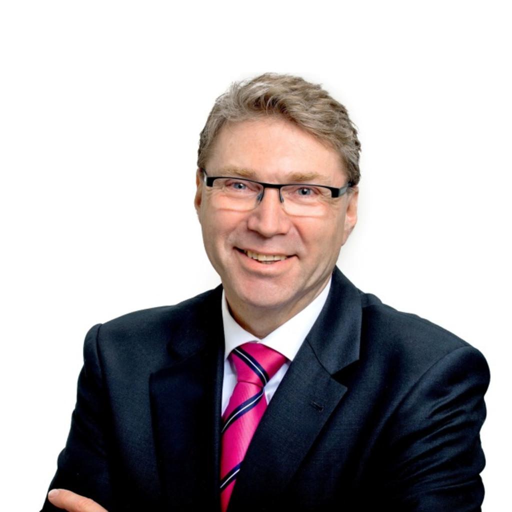 Jürgen Wittkopf's profile picture