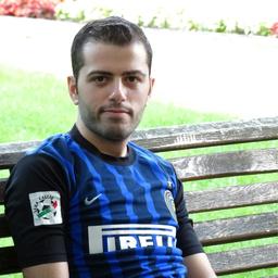 Adib Albaba's profile picture