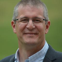 Korner Marcel's profile picture
