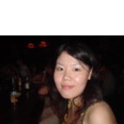 Jennifer Jia - Chinasourcing Co., Ltd - Tianjin