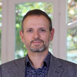 Michael Köllner - IntraConnect GmbH - Dresden