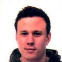 Marcus Huber - Berlin