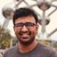 Vimal Sreedhar Thondiyil - Paris