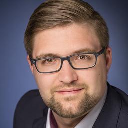 Bernd Laumann - Coppenrath Feingebäck GmbH - Geeste