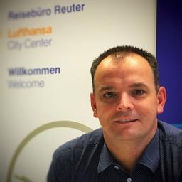 Enrico Ufer's profile picture