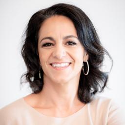 Susanne Shouman - SHOUMANS// kommunikation. die agentur. - Oberwart