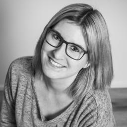 Laura Hutzli