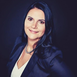 Daniela Stolz