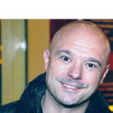 Marc Schmidt - Berlin