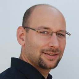 Ing. Phillip Winkelmayer - Messphysik Materials Testing - Graz