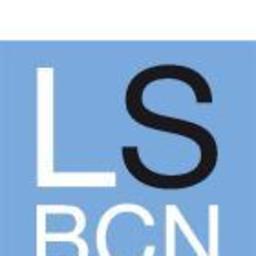 La Salle BES - La Salle - Barcelona