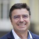 Michael Gehrke - Essen