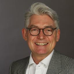 Wilhelm Janssen's profile picture