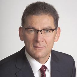 Marcus A. Gockel - Marcus A. Gockel  -  Interimsmanagement & Beratung - Berlin