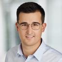 Sören Peters - Braunschweig