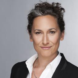 Elke Hasenkamp - Cornelsen eCademy GmbH - Köln