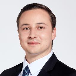 Marcelo Anton's profile picture