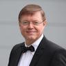 Dr. Gerhard Sontheimer