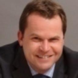 Andreas Urek