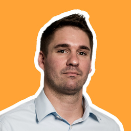 Florian Mück's profile picture