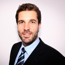 Felix Fiedler's profile picture