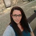 Jennifer Horn - Braunschweig